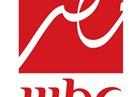 """برامج ودراما شبكة قنوات MBC مصر تتصدر عمليات البحث الأكثر رواجا في """"جوجل"""" 2017"""