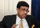 السفير الهندي: مرصد الأزهر يحتل مكانة متميزة في محاربة التطرف وتعزيز السلام