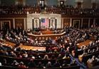 الكونجرس يوافق علي قانون الإصلاح الضريبي بعد إعادة التصويت