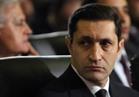 أول تعليق من علاء مبارك على قرار سويسرا إلغاء تجميد أموال أسرته