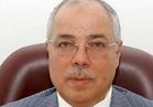 برلماني يطالب بإسقاط الجنسية عن «أحمد شفيق»