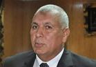 """محافظ الوادي الجديد: تشغيل رحلات """"مصر للطيران"""" إلى الوادي الجديد يناير"""