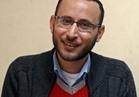 «خمورجي يروي التاريخ».. مجموعة قصصية جديدة لمحمود عبدالدايم