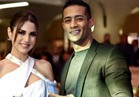 محمد رمضان: دُرة بطلة مسلسلي «زين»