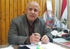 280 ألف بطاقة زكية للمزارعين في محافظة الغربية