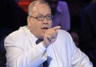 منع دخول الصحفيين محاكمة «الوحش» بتهمة التحريض على التحرش