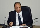 محافظ الإسكندرية يشيد بتجربة مصانع أبيس للسجاد
