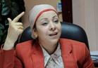 نهاد أبو القمصان تشارك في ختام فعاليات «مش عادي»