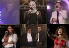 صور| نجوم التسعينيات يستعيدون ذكرياتهم في «حفل القرن»