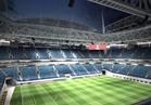 صور| الملاعب التي تستضيف الفراعنة بدور الـ32 لكأس العالم