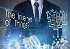 استراتيجية جديدة لإنترنت الأشياء على مائدة «Cairo ICT»