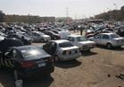 ننشر أسعار و أنواع السيارات المستعملة بين 40 و125 ألف جنيه