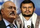 «عبد الله صالح» و«الحوثي» أسرار تحول الحلفاء لأعداء على أطلال اليمن