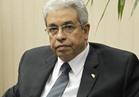 مفكر سياسي: سفراء مصر في أوروبا عليهم إيصال حقيقة الإرهاب للعالم