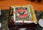 «استاد القاهرة» يحتفل بمجلسي إدارة الأهلي وإنبي