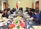 اليمن: نفتح صفحة جديدة مع كل القوى السياسية لمواجهة المشروع الحوثي الإيراني