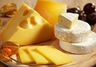 دراسة صينية: قطعة من الجبن يوميا تبعدك عن زيارة الطبيب