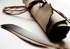 إبداعات القراء|«رسالة الأمة لكشف الغُمة» للشاعر مصطفى زيدان