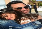 صور| ماجد المصري يحتفل بميلاد ابنته في «حفل أسطوري»