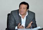 رئيس جمعية مسافرون: الوضع أصبح مؤهلاً لعودة الرحلات بين مصر وروسيا