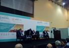 شاكر: الكهرباء أبرمت اتفاقيات بـ6 مليار يورو بالشراكة مع «سيمنس»