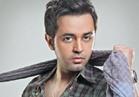 """إحياء حفل غنائي للمطرب حاتم فهمي بـ"""" ساقية الصاوي """" 21 ديسمبر"""