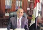د. مجدى عبد العزيز: تغليظ العقوبة في قانون الجمارك الجديد