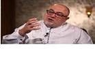 فيديو| خالد الجندي: «حولنا المناسبات الدينية إلى إهدار طعام وثروات»