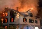 مقتل أربعة وإصابة 23 جراء حريق مبنى سكني غربي ألمانيا