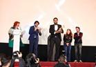 """""""مستورة"""" يتوج بجائزة في مهرجان طنجة السينمائي الدولي"""