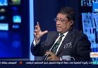 فيديو.. سانجاى باتاشاريا: مصر والهند تستطيعان قيادة أمة وليس شعبهما فقط