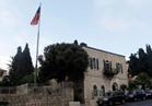 رئيس أسقف الروم الارثوذكس: نرفض نقل السفارة الأمريكية إلى القدس