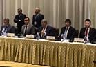 أمين الجمارك العالمية: تهديدات الإرهاب لن تمنعنا عن عقد مؤتمر المنظمة في مصر