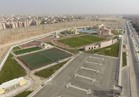 «الإسكان»: تنفيذ 7 أندية رياضية بالمدن جديدة باستثمارات 522 مليون جنيه