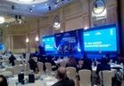 انطلاق فعاليات مؤتمر الغرفة الامريكية حول دور القطاع الخاص في التنمية