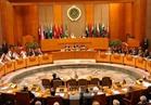 الإمارات تسلم مصر رئاسة الدورة الـ 21 لمجلس وزراء الاتصالات والمعلومات العرب