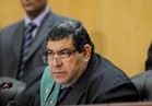 استئناف محاكمة المتهمين في قضية النزاع على قطعة أرض بكرداسة