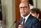 وزير الخارجية الايطالي: ندعم العراق في حربها ضد الإرهاب وسأزور بغداد قريبا
