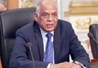 «عبد العال» يطالب «هندي» بتقديم بلاغ بشأن تسريبات الامتحانات ببني سويف