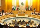 مصر تطالب العرب بتحرك مشترك لمواجهة الإرهاب بدون انتقائية