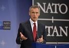 الأمين العام للناتو: اندلاع حرب في كوريا الشمالية سيكون كارثيا