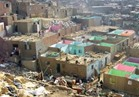 القاهرة تواصل نقل سكان المناطق العشوائية الخطرة لمشروع الأسمرات