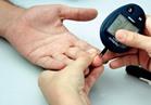 الإتحاد الفيدرالي للسكر : 8 ملايين مصري مصابون بمرض السكر