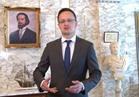 المجر تؤكد مجددا رفضها قبول المهاجرين غير الشرعيين