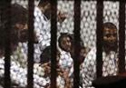الاثنين.. محاكمة 14 متهما بقضية داعش عين شمس