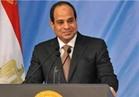 «المصريين الأحرار» يعلن دعمه للسيسي لفترة رئاسية جديدة