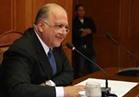 طاقة البرلمان: إنتاج المهمات الكهربائية يؤهل مصر للتصدير للأسواق العربية والأفريقية