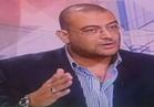 الطحاوي: 80% تراجعا في مبيعات الأدوات المنزلية بسبب ارتفاع الأسعار