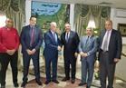شرم الشيخ تستضيف أكبر مؤتمر في العالم في مجال الاتصالات عام 2019