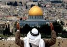 """""""فتح"""": الأقصى والقيامة شاهدان على عروبة القدس ولا يغيره قرار ترامب"""